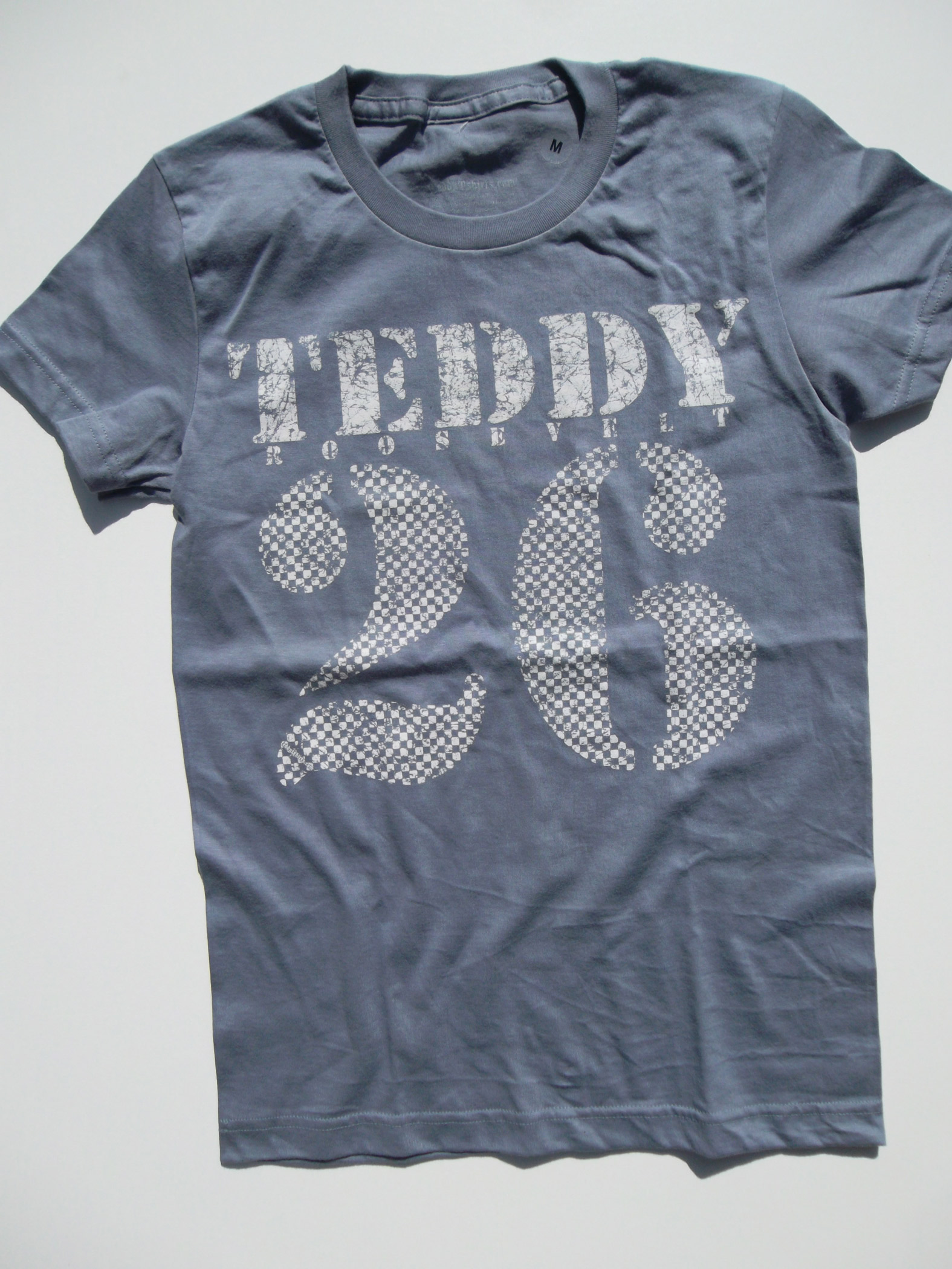 Teddy-26-Womens-Slate