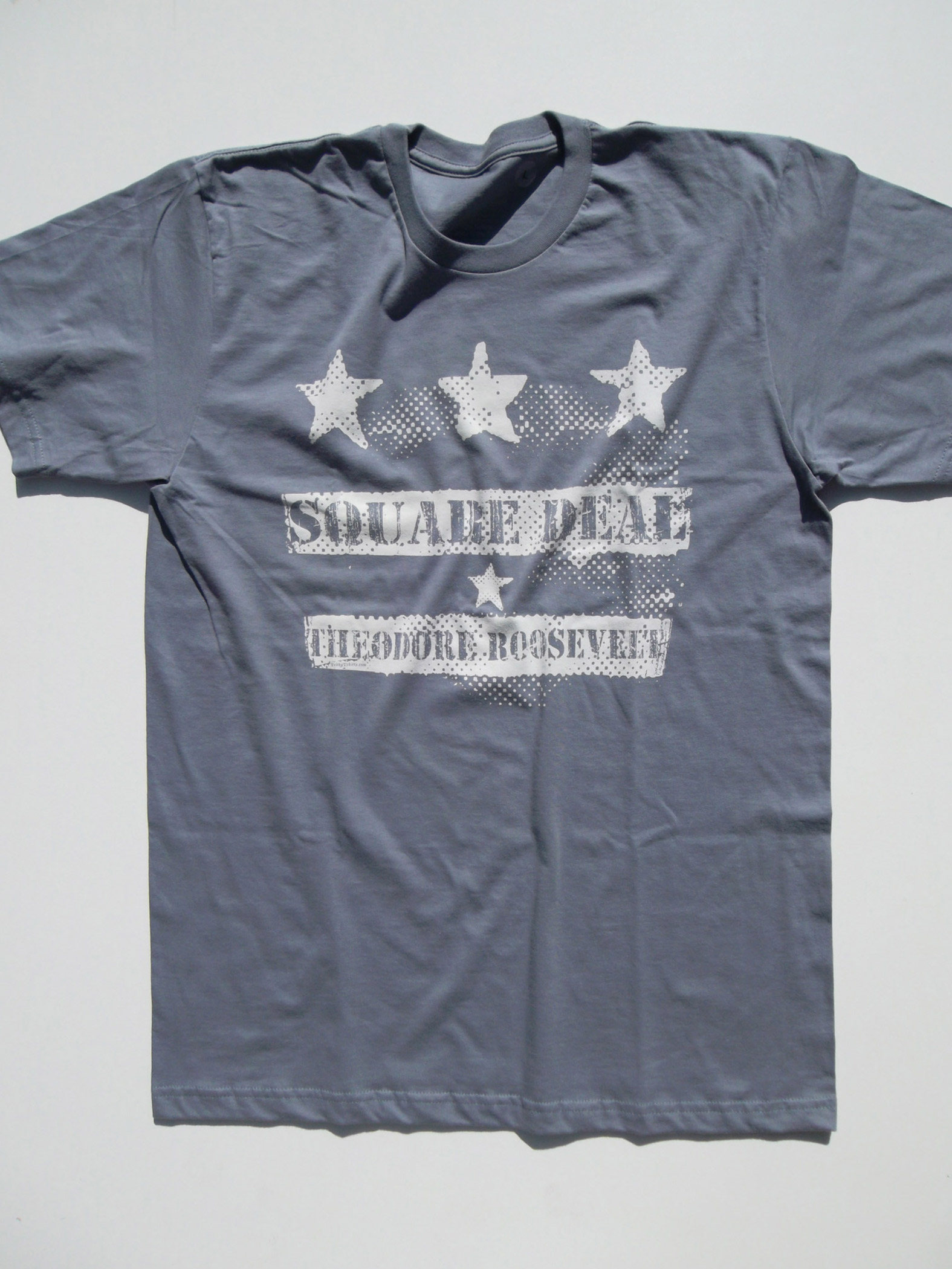 square-deal-Mens-Slate